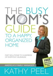 Busy Moms Cover 300dpi